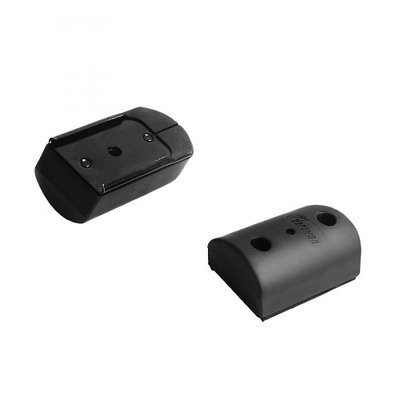 IMI Defense HD Rubber Basepad