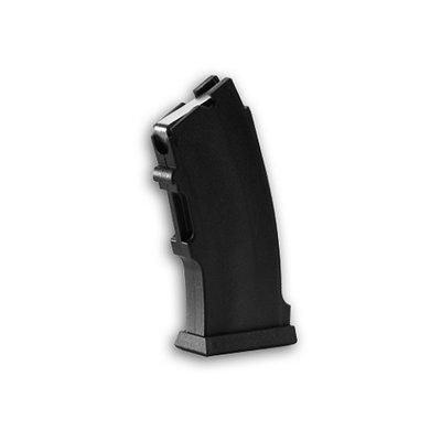 CZ Metalen 10-schots Magazijn 452 / 453 / 455