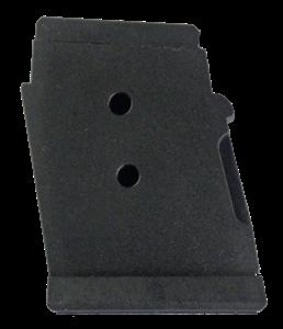 CZ Enkelschot Adapter 452 / 453 / 455