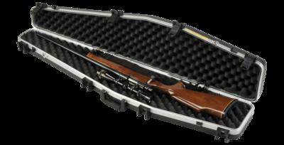SKB ATA300 Geweer Koffer