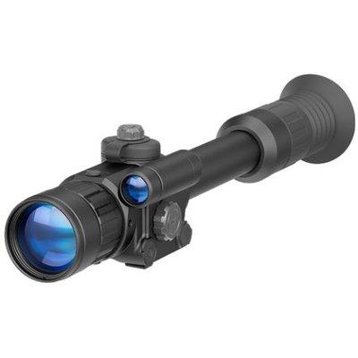 Yukon Photon XT 6.5x50mm S