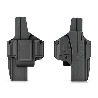 IMI Defense Morf X3 Holster Glock 17