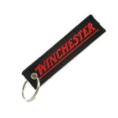 Sleutelhanger Winchester