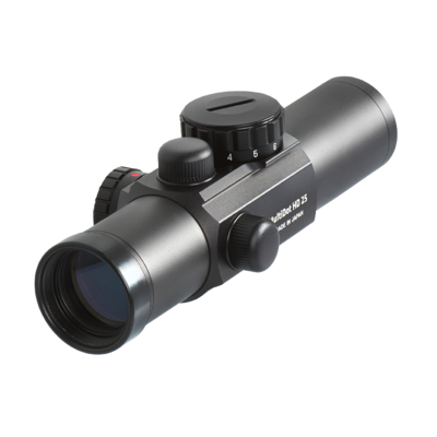 Delta Optical HD25 Multi Red Dot