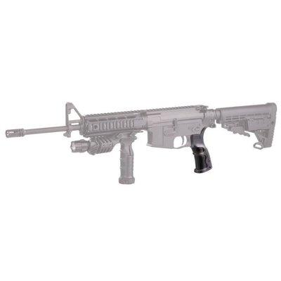 CAA Modulaire AR-15 Pistoolgreep Zwart