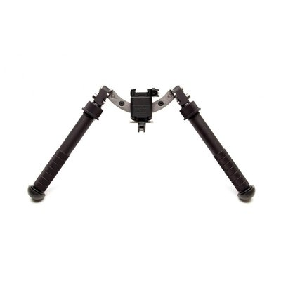 Atlas 5-H Bipod BT35-LW17