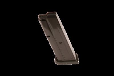 CZ P-07 10-schots Magazijn 9x19mm