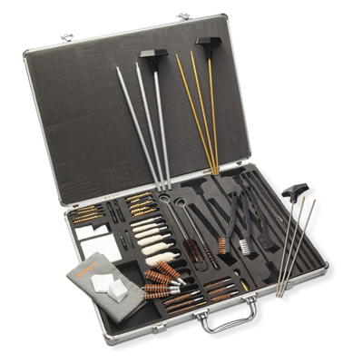Hoppe's Premium Reinigings Kit