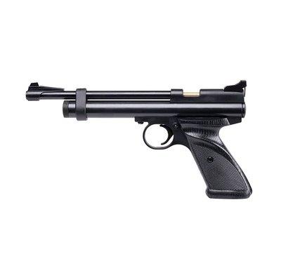Crosman 2240 Single Shot 5,5mm