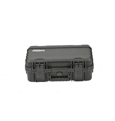 SKB iSeries Pistoolkoffer 16x10