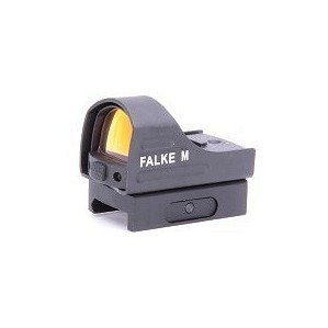 Falke M Red Dot 3MOA
