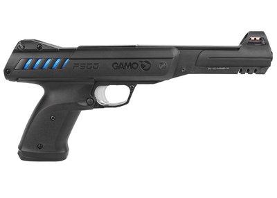 Gamo P-900 IGT 4,5mm Set