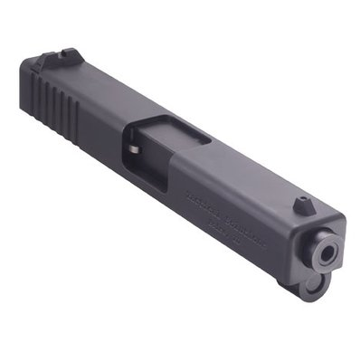Glock .22LR Wisselset