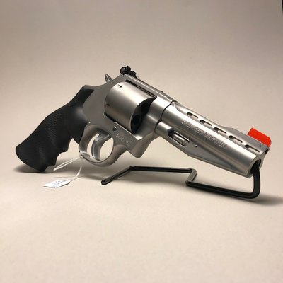 Smith & Wesson Performance Center Model 686  4