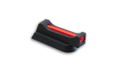Fiberoptic Korrel 1,5mm CZ 75 / SP-01 / Shadow 2