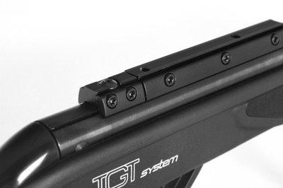 Gamo Black 1000 IGT 4,5mm