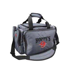 Hoppe's Rangebag Medium