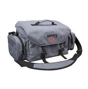 Hoppe's Rangebag Compact