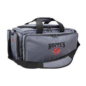 Hoppe's Rangebag Groot