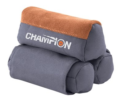 Champion Monkey Precision Schietzak