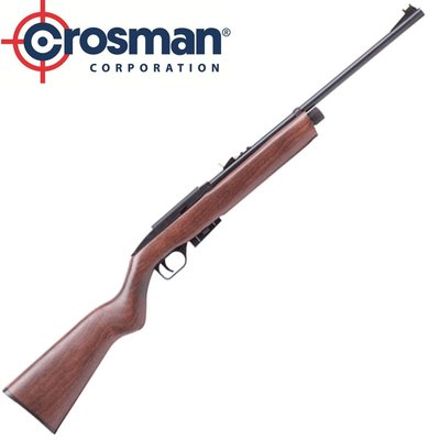 Crosman 1077 Hout 4,5mm