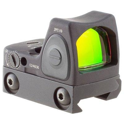 Trijicon RMR RM07 LED Red-Dot 6.5MOA