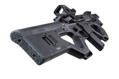 HERA CQR Mil-Spec Kolf AR-15