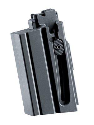 Colt M4 Magazijn  .22LR   (10-20-30 schot)