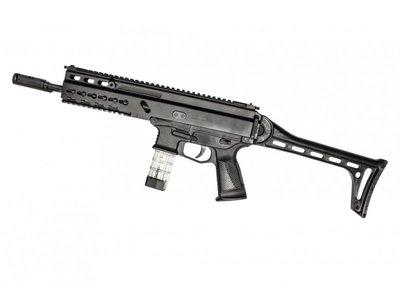 Grand Power Stribog SR9 A2  9x19mm
