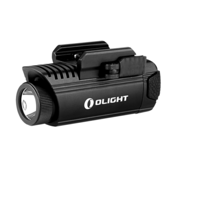 Olight PL-1 II Valkyrie Weaponlight