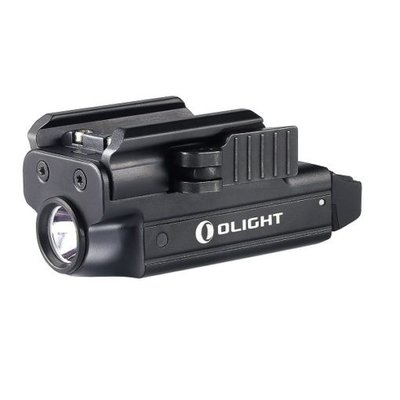 Olight PL-Mini Valkyrie Weaponlight