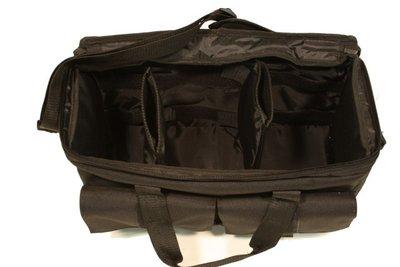 Multi Purpose Rangebag (M)