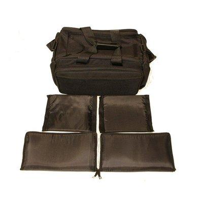 Multi Purpose Rangebag (L)