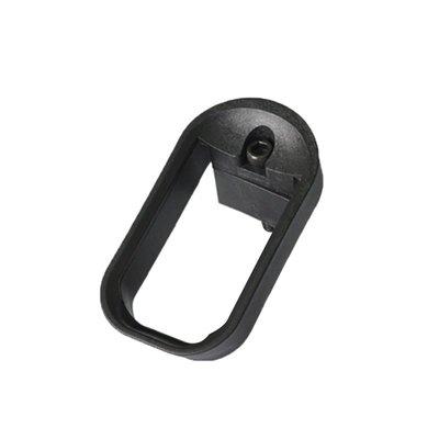 CYTAC Defense Glock Gen 4 Magwell