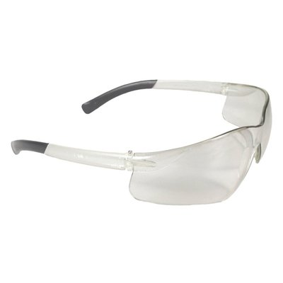Radians Schiet & Veiligheidsbril