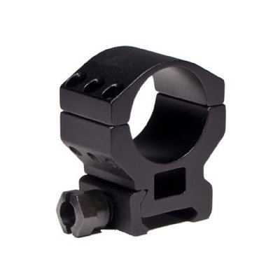 Vortex Tactical 30mm Picatinny Kijkerring
