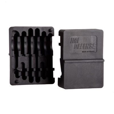 IMI Defense AR15 Upper Vice Block