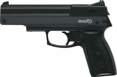 Gamo AF-10 Luchtdrukpistool 4,5mm