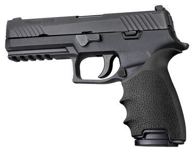 Hogue Handall Grip Sleeve Sig P320