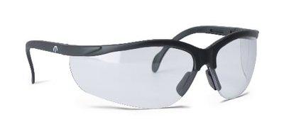 Walker's Sport Schiet & Veiligheidsbril
