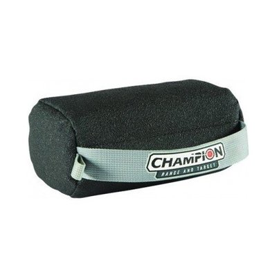 Champion Cilindrische Grip Bag