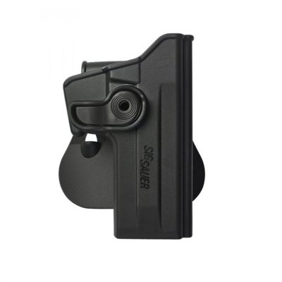 IMI Defense Heup Holster Sig Sauer P250 / P320 / P320 X-Five