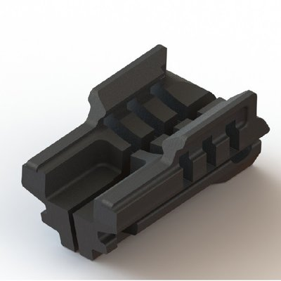 IMI Defense KIDON Adapter
