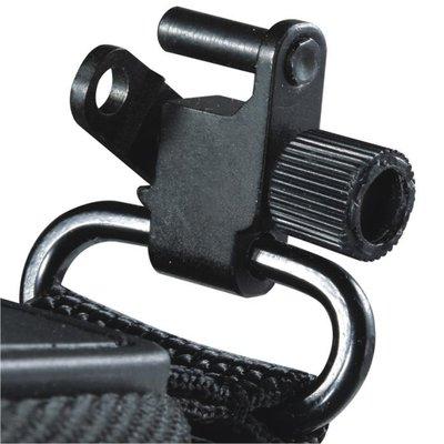 Vanguard Hugger 310ZBR Camo Geweerriem
