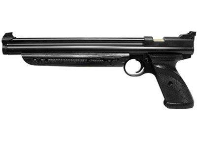 Crosman 1322 American Classic 5,5mm