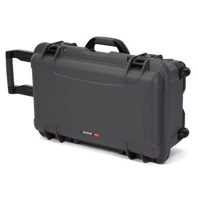 Nanuk 935 Munitie Koffer