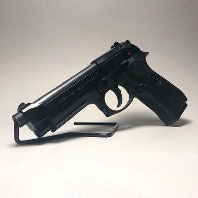 Beretta M9A1  9mm Para  *VERKOCHT*