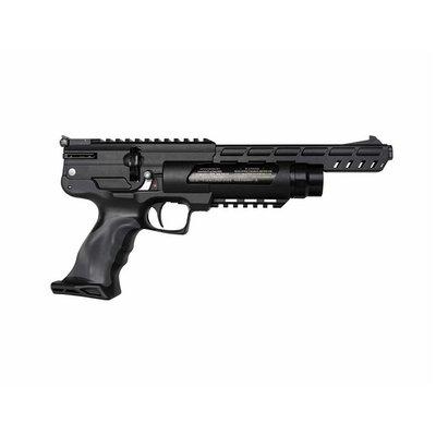 Weihrauch HW44 PCP-pistool 5,5mm