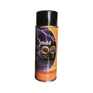 Strike Hold Spuitbus 400ml