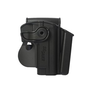 IMI Defense Heup Holster Sig Sauer Mosquito / GSG Firefly